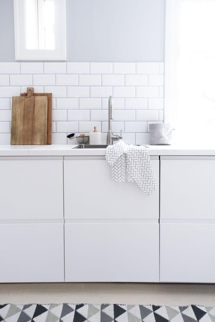 anetteshus-kjøkken-oslo-04403