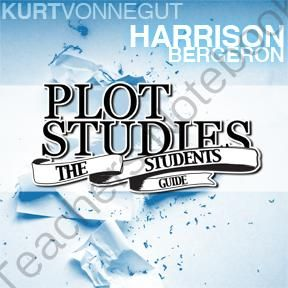 harrison bergeron setting analysis 'harrison bergeron' is a short story written by kurt vonnegut jr in 1961 it is a  cautionary tale that focuses on the idea that true equality is.