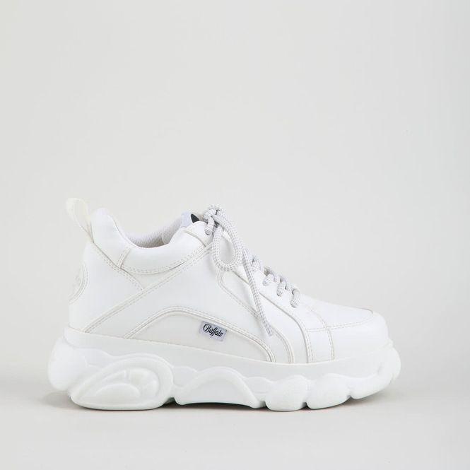 Chaussures Baskets mode: Découvrir des offres en ligne et