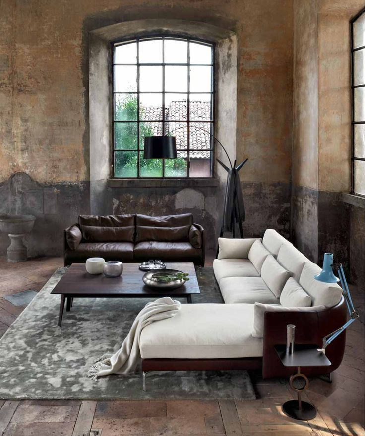 #canapea #coltar #canapea_moderna #canapele_lux #mobila_lux #mobilier #Galeriile_Noblesse