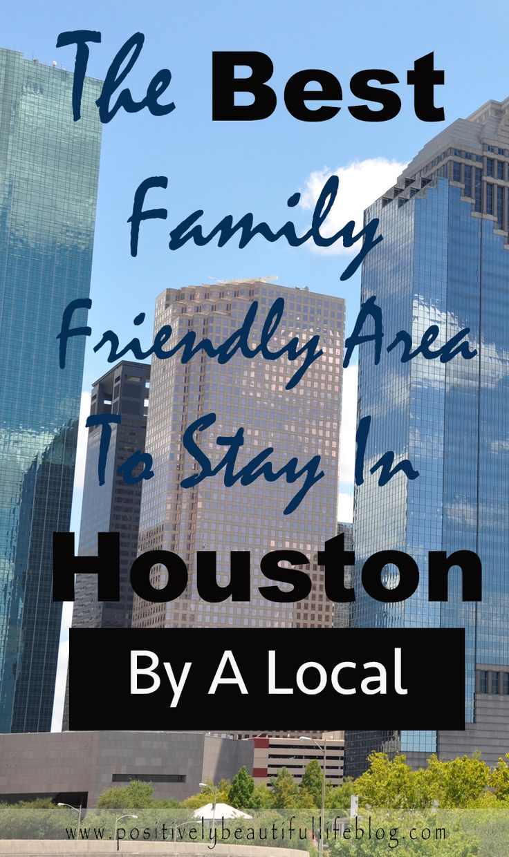 Best Family Friendly Area to Stay in Houston Texas. Enter in for a 1 night Stay at the Courtyard Marriott NASA/ClearLake