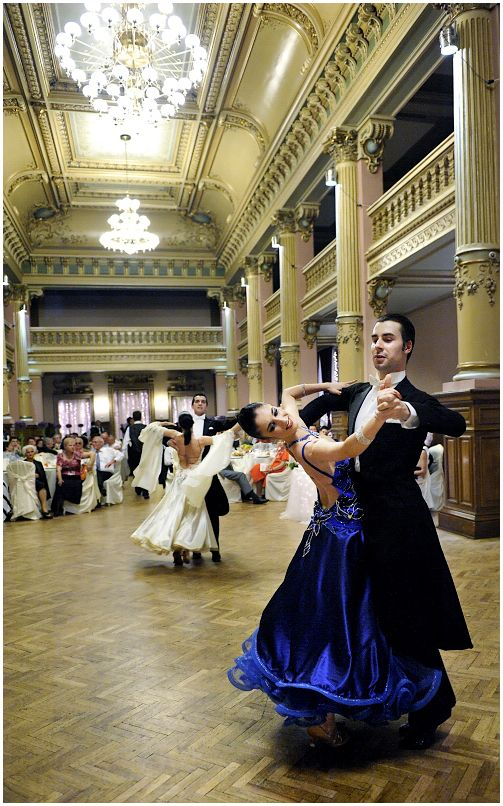 1000  images about swept away in the ballroom on pinterest