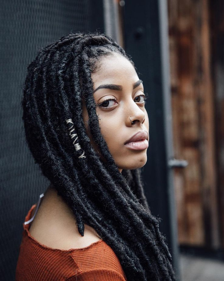 25 Best Ideas About Faux Dreads On Pinterest Faux Locs