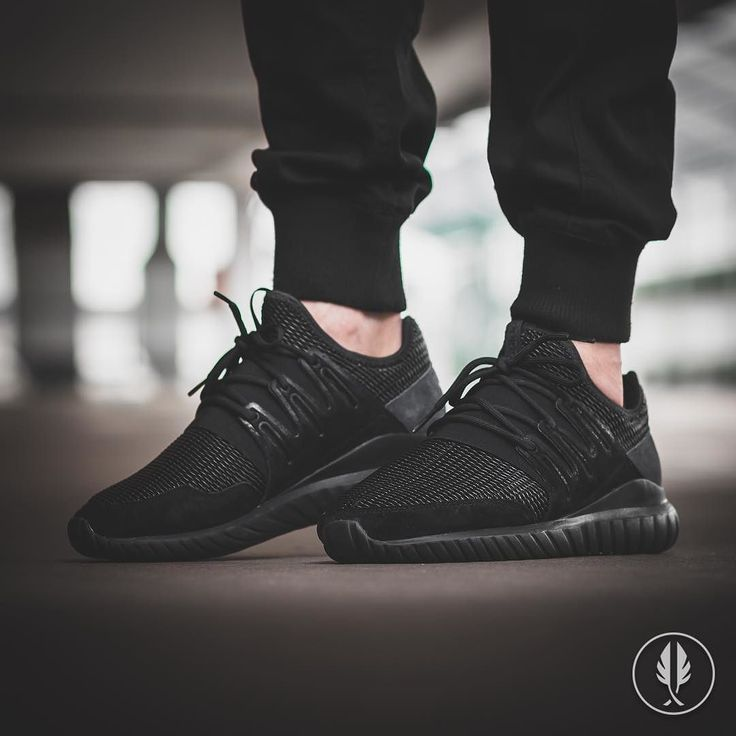 Cheap Adidas Originals Tubular Rise HBX