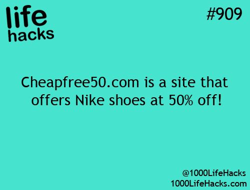 Whaaat!? I wish I knew about this site when we went shoe shopping! #provestra