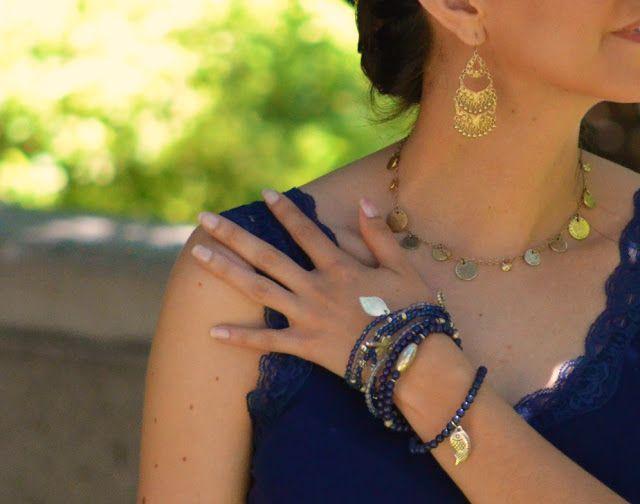 greek fashion blogs   pretty n yummy: Summer love: those handkerchief trousers