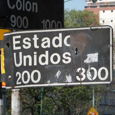 """Какая страна, кроме США, носит официальное название """"Соединенные Штаты""""? Мексика! Официальное название Мексики - Соединенные Штаты Мексики. Ряд других стран носили похожее название в прошлом: Соединенные Штаты Бразилии в годы 1937-1967, 1863-1886 Соединенные Штаты Колумбии и Соединенные Штаты Индонезии с 1949 по 1950 год."""