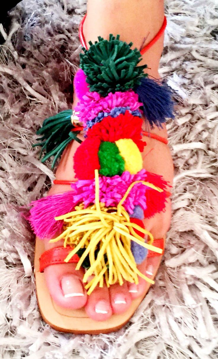 Pide los tuyos, zapatos artesanales divinos!!! Made in Colombia. Disponibles en el color y material que elijas!!  Shoes 📦🚚 Envíos dentro y fuera del país, info en Whatsaap 3146729041  Todas las tallas disponibles 😘