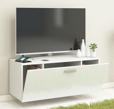 best 25 tv wand lowboard ideas on pinterest tv wand im. Black Bedroom Furniture Sets. Home Design Ideas