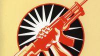 Игры Red Faction и Red Faction 2 переиздадут для PS4    PlayStation 4продолжает собирать всвоем портфолио бессчетные ремастеринги иповторные релизы традиционных игр. Наэтот раз перевыпущены будут Red Faction и Red Faction 2 для PS2.    #wht_by #новости #Консоли #PlayStation #Экшен    Читать на сайте https://www.wht.by/news/games/60537/