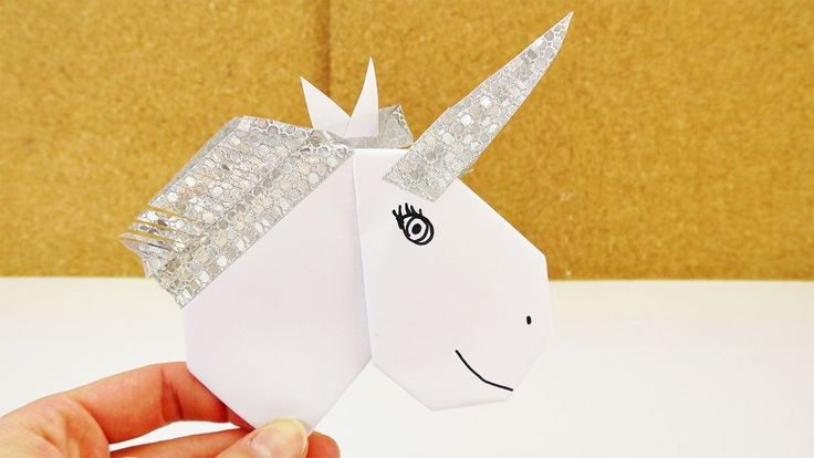 die besten 17 ideen zu origami herz auf pinterest herz. Black Bedroom Furniture Sets. Home Design Ideas