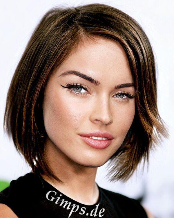 megan fox hair styles 1878 best images about bob hairstyles medium to 4082 | a25a8bcfe0a449c74b6da1492fcafef7 megan fox hairstyles easy short hairstyles