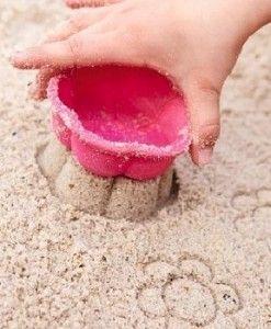 Haba Sand Gardening $19.95 #sweetcreations #toys #kids #outdoors #play #activities #babies #outdoorfun