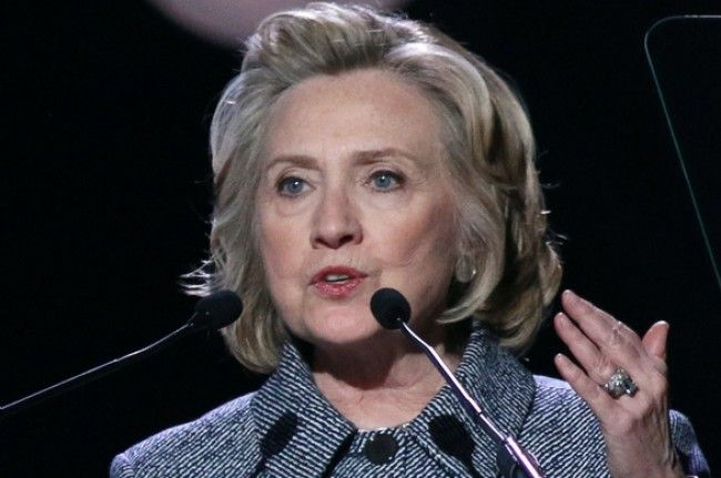REPORT: #Hillary #Clinton to be Interviewed by #FBI Director Comey in Days...