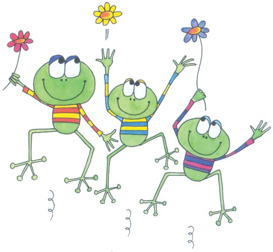 Bichitos del Jardín, Insectos, gusanos, Ilustraciones para la Escuela Funny Frogs, Cute Frogs, Painted Rock Animals, Painted Rocks, Penny Black, Frosch Illustration, Frog Rock, Frog Drawing, Frog Art