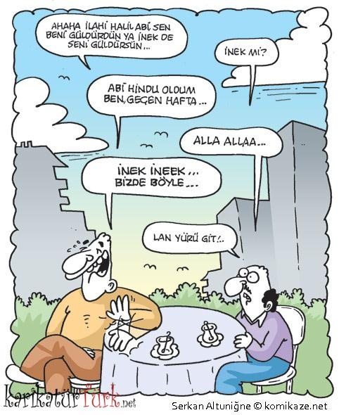 karikaturturk.net Hindu oldum gecen ben... http://www.karikaturturk.net/Hindu-oldum-gecen-ben-karikaturu-1506/