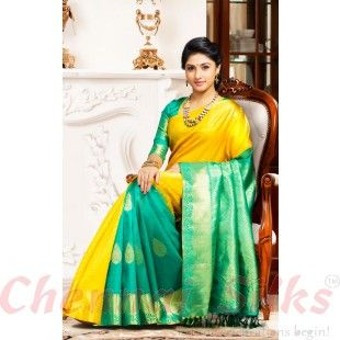 Vivaha Bridal Collection, Vivaha Wedding Collections, Vivaha Pattu Sarees Online, Buy Marriage and Bridal Silks Saree – The Chennai Silks