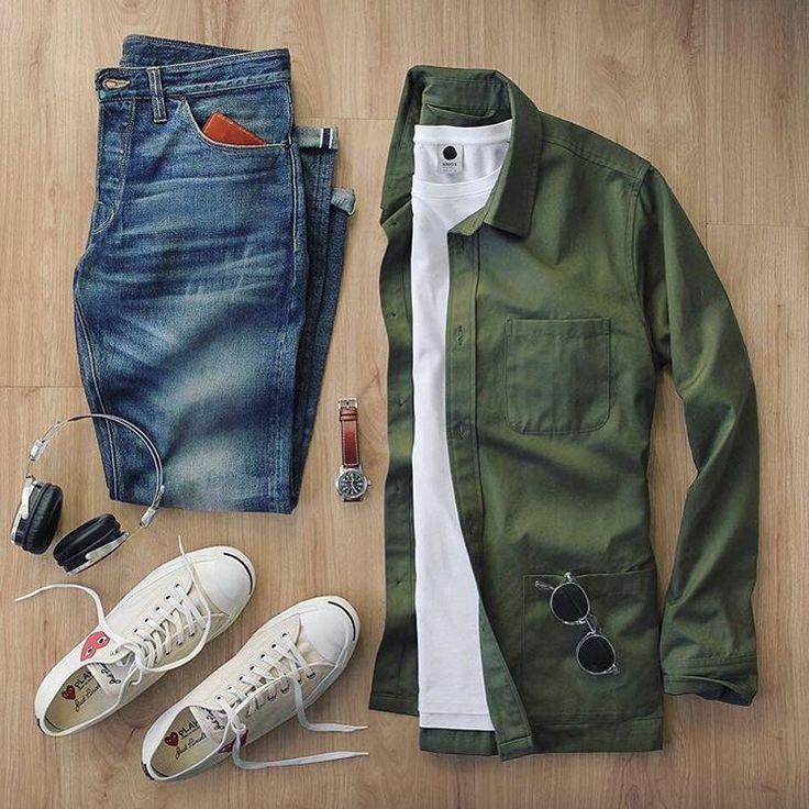 @fashion4todaysmenのInstagram写真をチェック • いいね!1,772件