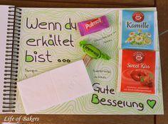 Check the way to make a special photo charms, and add it into your Pandora bracelets. Beispiel für DEIN WENN BUC