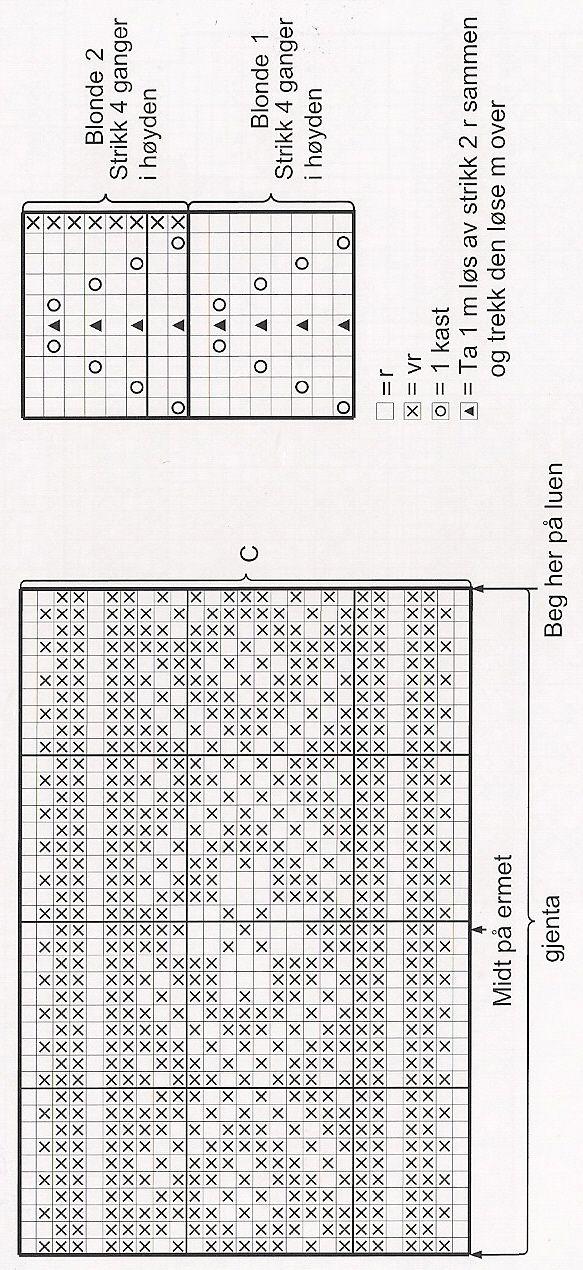 сканирование0003.jpg 583×1270 пикс