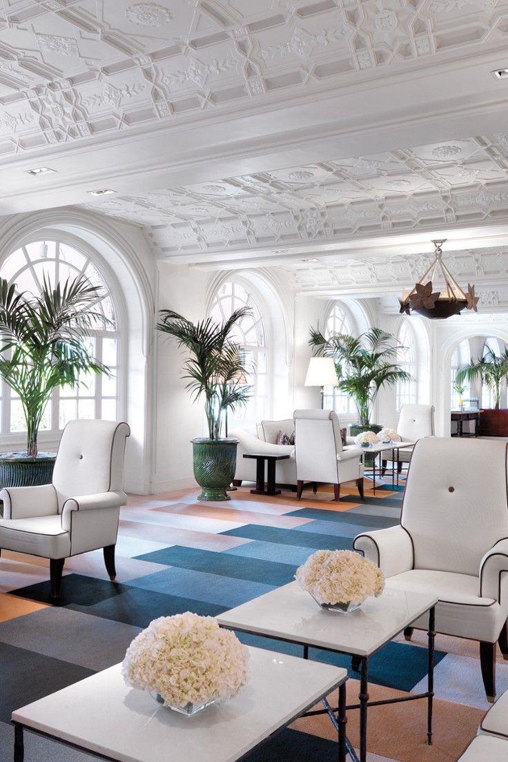 Interior Design Boca Raton Fl Blogsworkanywarecouk