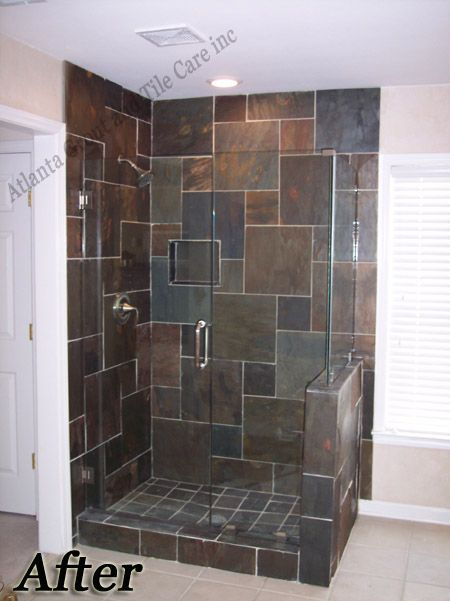 bathroom ideas shower ideas natural stone tiles natural stones shower
