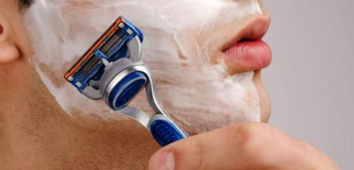 How To Get Rid Of Razor Burn | Top 5 Home Remedies