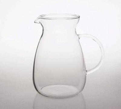 pobrane z http://www.termisil.com  a tu wieczorami, ze mną, zielona herbata lub pu-erh, już zawsze :)