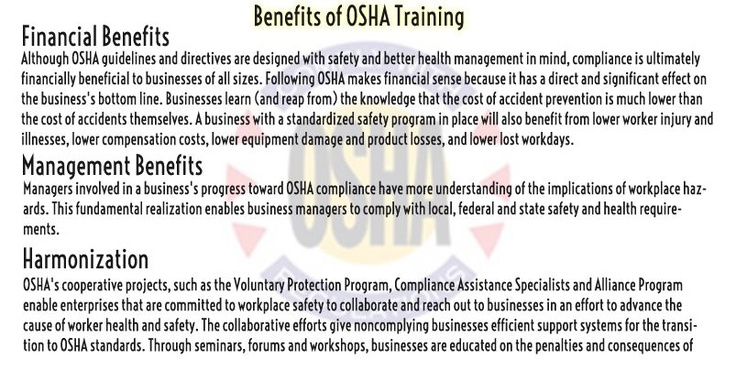 The Institution of Occupational Safety and Health ( IOSH ) is British organization for health and safety professionals The Institution was founded in 1945 and is an independent, not-for-profit organisation.