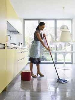 Cleaning services have slowly but gradually attained a lot of significance in the life of masses and has emerged as an efficient industry which...