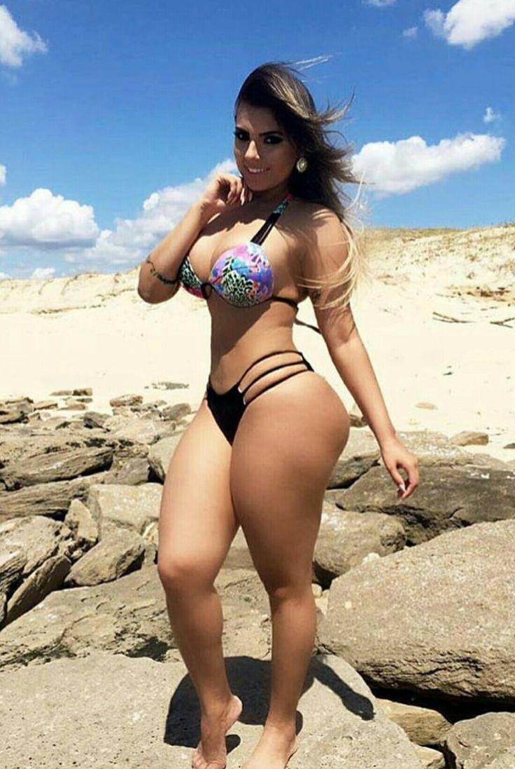 Hot Female Porn Stars Cum Shot