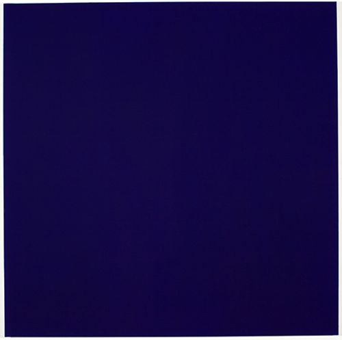 Cobalt Blue Paint Color: 1000+ Images About Upstairs On Pinterest