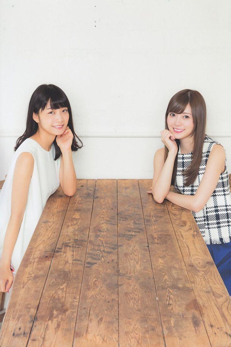 omiansary: My Girl Vol 9(Off shots) Kawaii...   日々是遊楽也