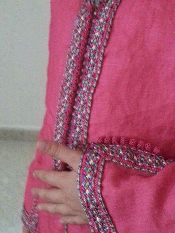 Sfifa en couleurs pour enfants