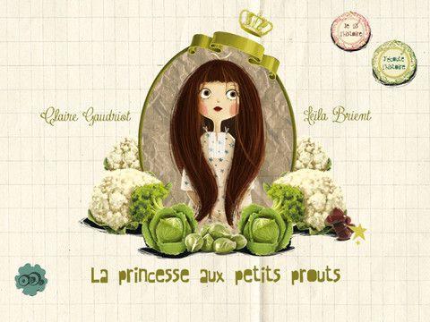 Claire GAUDRIOT