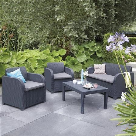 Design#5001364: 17 best ideas about lounge sofa outdoor on pinterest | outdoor .... Lounge Set Design Garten Diy