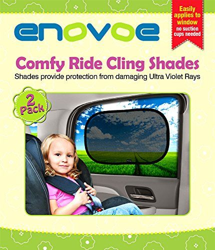 1000 ideas about window shades for cars on pinterest car sun shade kids and parenting and. Black Bedroom Furniture Sets. Home Design Ideas