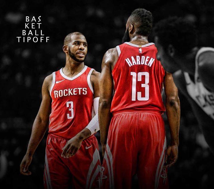 Houston Rockets Win Last Night: Best 25+ James Harden Ideas On Pinterest