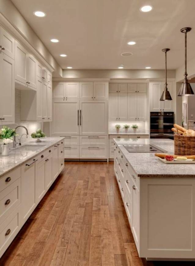 Best White Kitchen Cabinets best 25+ menards kitchen cabinets ideas on pinterest