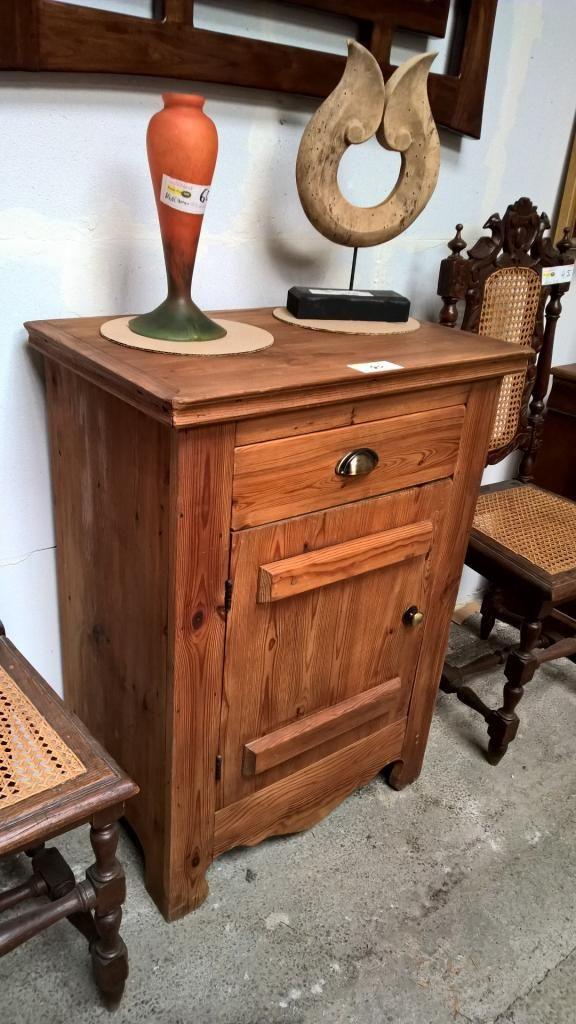 1000 id es propos de confiturier sur pinterest mickey en francais retaper un meuble et. Black Bedroom Furniture Sets. Home Design Ideas