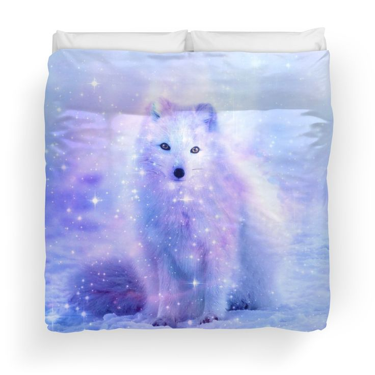 Cyber Monday awesomeness activated. Save 25% sitewide. Use code CYBER25.Duvet Covers by augustinet. Some call it a duvet. Some call it a doona. Either way, it's too nice...