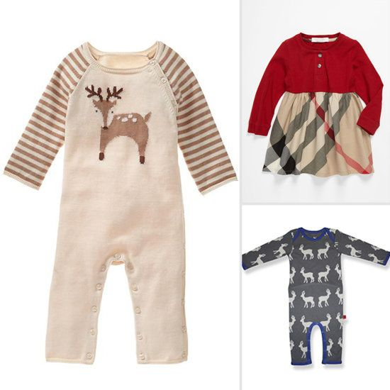 25  best ideas about baby u0026 39 s first christmas outfit on pinterest