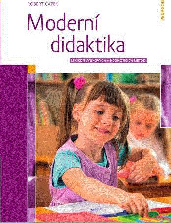 Nápadník pro učitele
