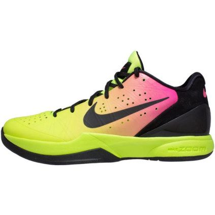 1787b40a46d31 Nike Men s Air Zoom HyperAttack Volleyball Shoe - Unlimited