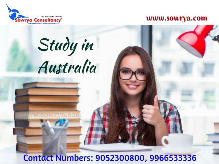 Dissertation Writing Services Australia - Thesis Dissertation Help