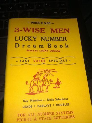 Dating Dream Dictionary Interpret Now