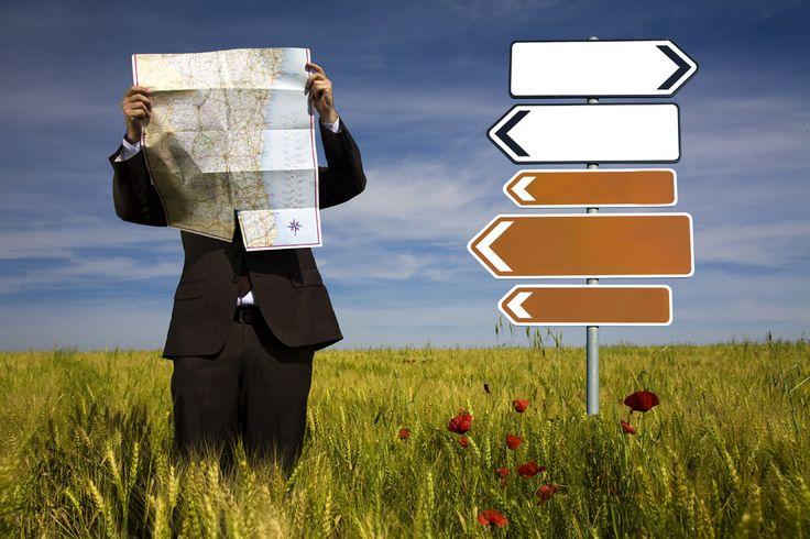 11 Langkah Penting Sebelum Traveling