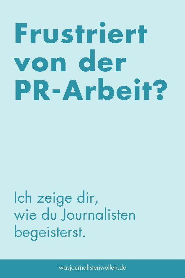 Wie Man Eine Richtig Gute Pressemitteilung Schreibt Tipps Fur Die Pressearbeit Was Journalisten Wollen Event Marketing Pressemitteilung Schreibtipps