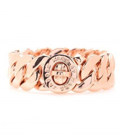 """Armband """"Katie"""" von Marc by Marc Jacobs auf shopstyle.de"""