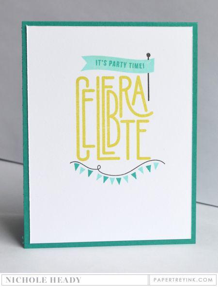 239 best Cards\/Sentiments images on Pinterest Sympathy cards - time card